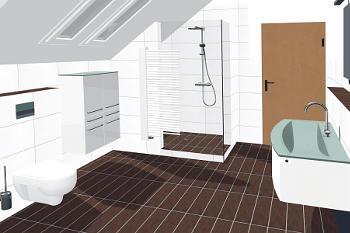 mww installationstechnik markus weichsel badgestaltung und badplanung. Black Bedroom Furniture Sets. Home Design Ideas