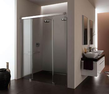 mww installationstechnik markus weichsel badgestaltung b der. Black Bedroom Furniture Sets. Home Design Ideas
