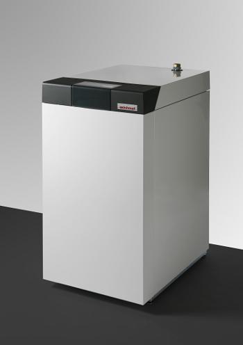 mww installationstechnik markus weichsel gas brennwerttechnik. Black Bedroom Furniture Sets. Home Design Ideas
